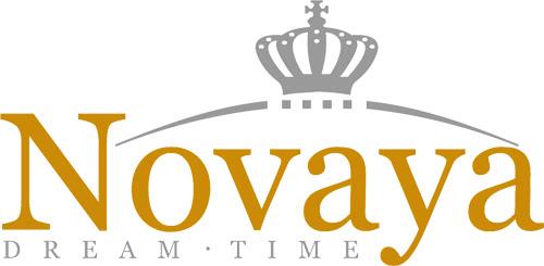 logo logo 标志 设计 图标 500_245