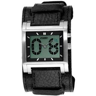 FOSSIL 流行時尚跳秒腕錶