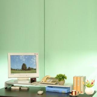 【C&B】桌上桌可調式桌上置物架