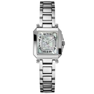 Gc  耀眼星空魅力腕錶