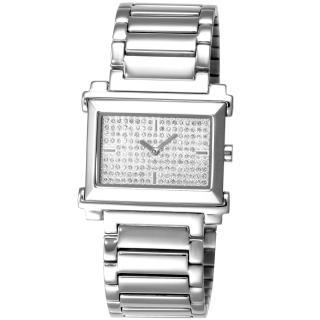 GOTO 閃耀魅力晶鑽時尚錶