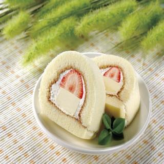 福委必揪團◆北海道札幌◆人氣奶凍捲優惠組(4入)