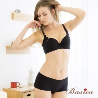 【蓓氏嘉】超包覆素肌胸罩內褲組(NO.9061-5-78)