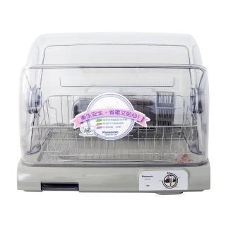 【國際牌】PTC熱風烘碗機(FD-S50F)