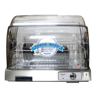 【國際牌】奈米銀濾網烘碗機(FD-S50SA)