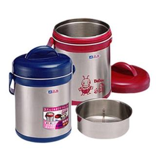 【三光牌】2.0L源味真空保溫燜燒提鍋(H-2000)