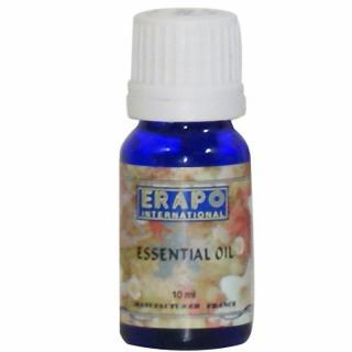 ERAPO 依柏精油世界-檸檬 芳香精油(10ml)