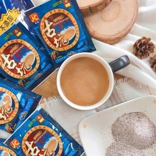 古坑藍山咖啡3合1^(17g^~30包 510g^)