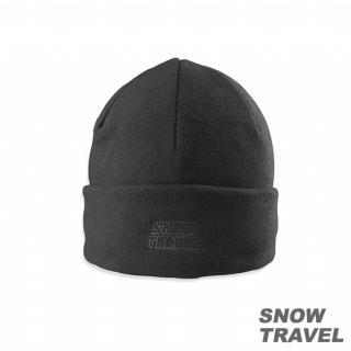 SNOWTRAVEL 透氣防風帽(3M布料)(五色可選)