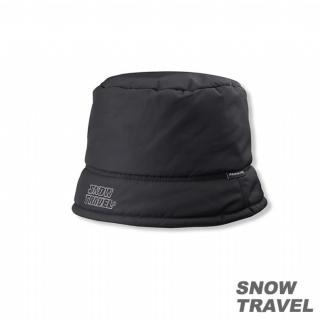 SNOWTRAVEL PRIMALOFT 保暖雙面漁夫帽(七色可選)