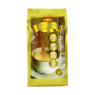 【SunriseDay】印度拉茶(25gx12包)