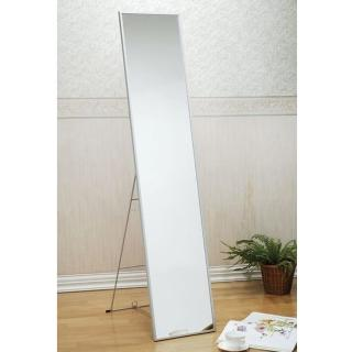冰天使 12 英吋 穿衣鏡 / 立鏡