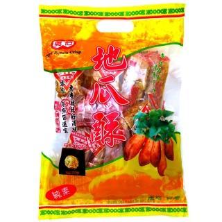 《義益》原味地瓜酥(300g)