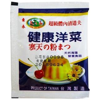 東承天之山健康洋菜    10g(10g)