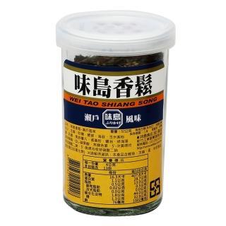 《味島》瀨戶香鬆    52g