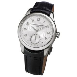 CONSTANT Maxime 時尚菁英機械腕錶/42mm(FC-700AS5M6 )