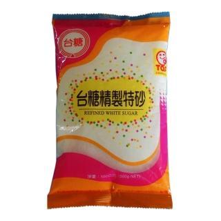 《台糖》0.5KG特砂 500g