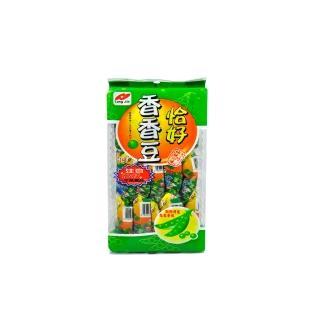 【恰好】香香豆(330G/包)