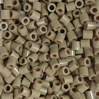 《Perler 拼拼豆豆》1000顆單色補充包-35黃褐色