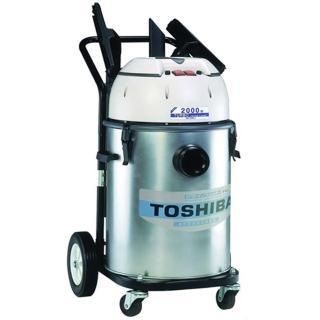 【TOSHIBA東芝】工業用乾濕吸塵器(TVC-1060)