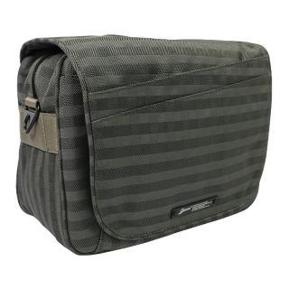 【吉尼佛 JENOVA】56002N 書包系列休閒相機 側背包