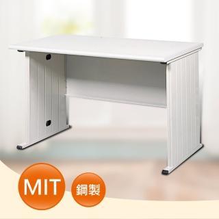 (時尚屋傢俱)150cm 灰色THA辦公電腦桌( THA-150G)
