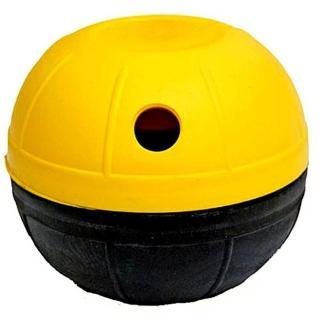 【Nina Ottosson】瑞典寵物益智玩具-無定向喪心病狂間歇性全身機能興奮暈頭轉向球