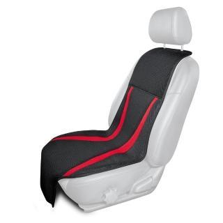 3D樂活透氣(風扇座墊)-椅背型