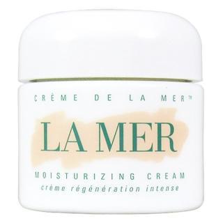【LA MER 海洋拉娜】乳霜(60ml)