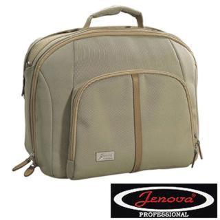 【吉尼佛 JENOVA】TW-2200 時尚Lady系列攝影背包