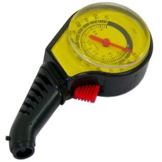高級輕巧胎壓檢測表-2入