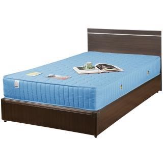 【Homelike】麗緻3.5尺床組-單人(它漭i選)