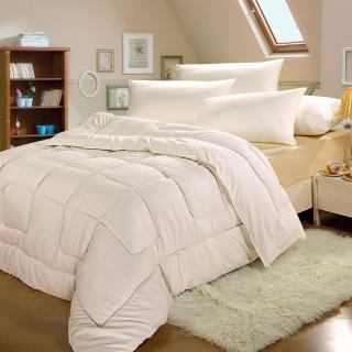 台塑生醫健康防蹣枕(單入)