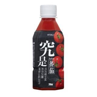 【維大力】99?茄汁 280ml(24入-箱)