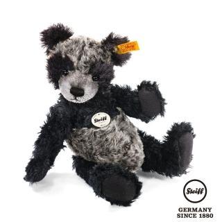 【STEIFF德國金耳釦泰迪熊】Rico Teddy Bear(收藏版泰迪熊)