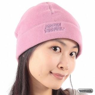 【SNOWTRAVEL】WINDBLOC防風保暖透氣帽 美國進口(粉紅)