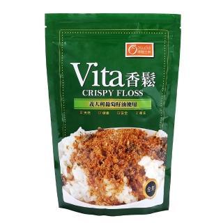 【康健生機】Vita素香鬆(300g)