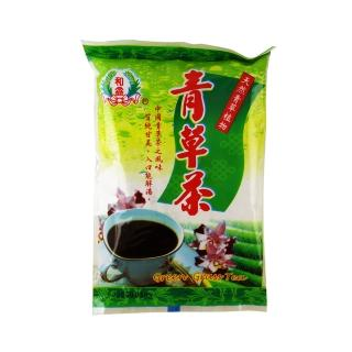 【和益】青草茶(50g)