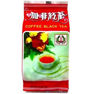 【和益】咖啡紅茶(50g*2)