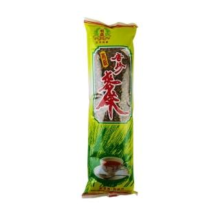【和益】長麥茶包(350g)