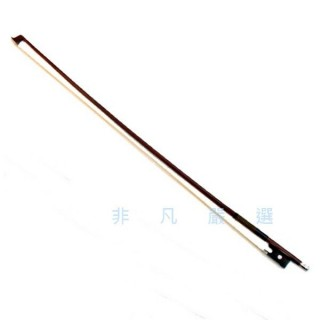 【非凡樂器】小提琴八角弓