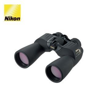 【日本NIKON尼康】Nikon Action EX 10x50 雙筒望遠鏡(公司貨)