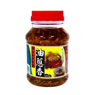 尚旺油蔥酥 600g(600g)