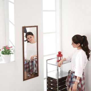 《BuyJM》歐雅典藏實木壁鏡