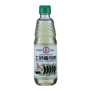 工研壽司醋 300ml(300nl)