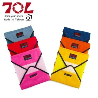 【70L】COLOR WRAP 彩色包布 3535