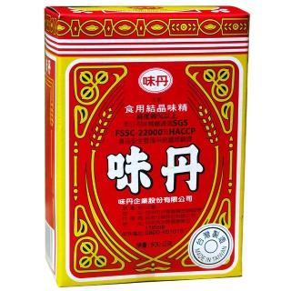【味丹】高級味精500g(500)
