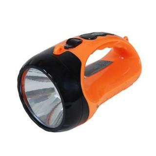 Fuyo F-102 LED充電式手提探照燈