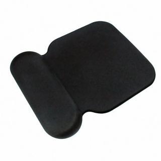 風速小子護腕矽膠滑鼠墊(SM3028)