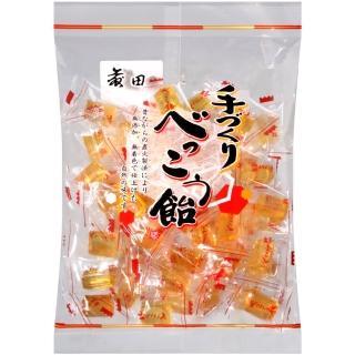 【藤田商店】水晶糖(260g)